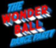 TheWonderBall-01.png
