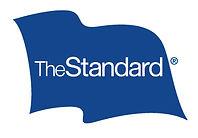 TheStandard_Logo.jpg