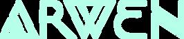 arwen logo_solid_1.png