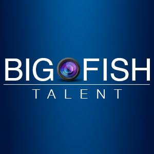 big-fish-talent-logo.jpg