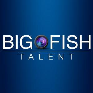 big-fish-talent-logo.jpg