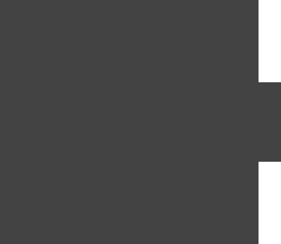 The-Distillery-Logo-Production-Company-C