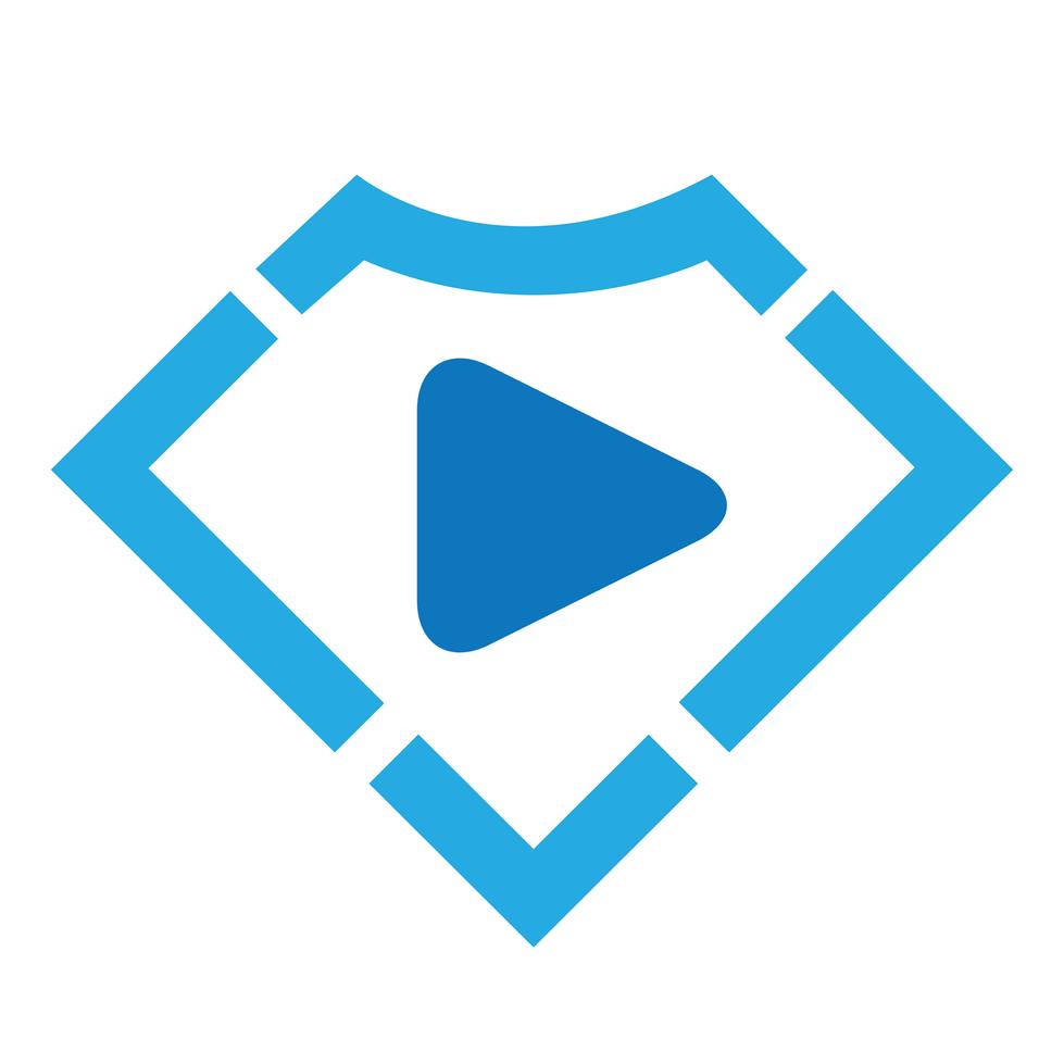 super-explainer-videos-logo.png