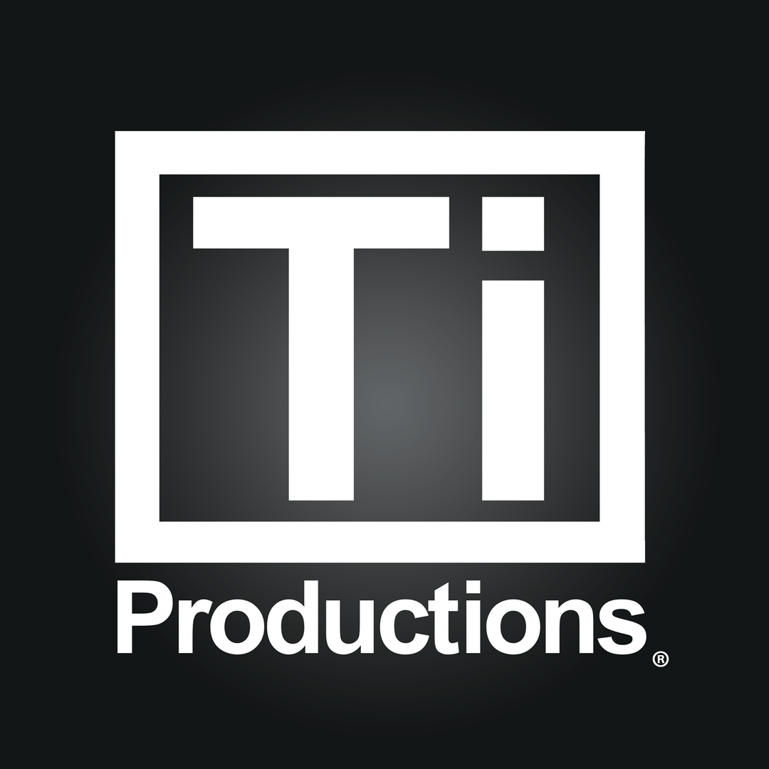 ti-productions-logo.png