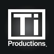 ti-productions-logo.png