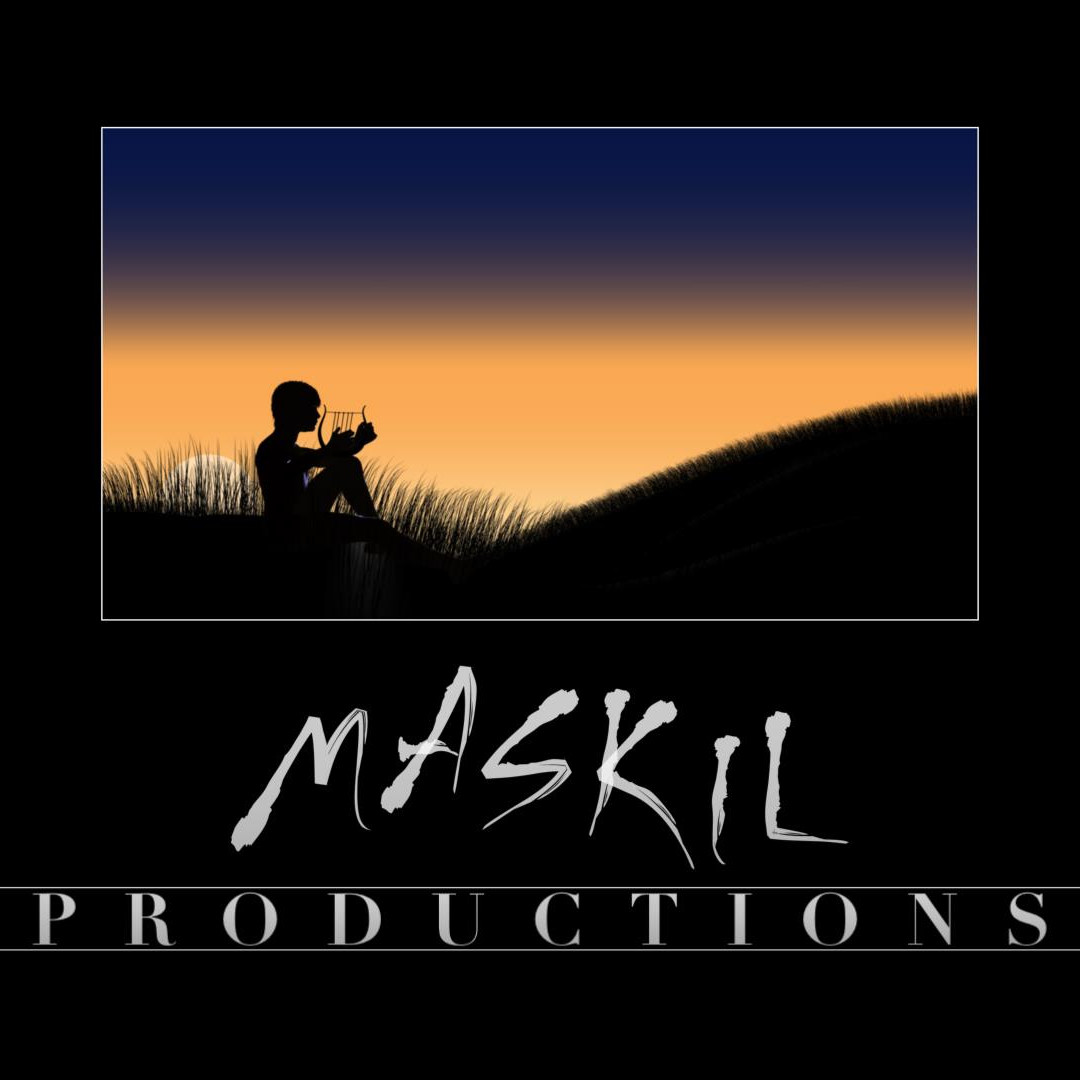 maskil-productions-logo.jpg