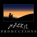 maskil-productions-logo.jpg