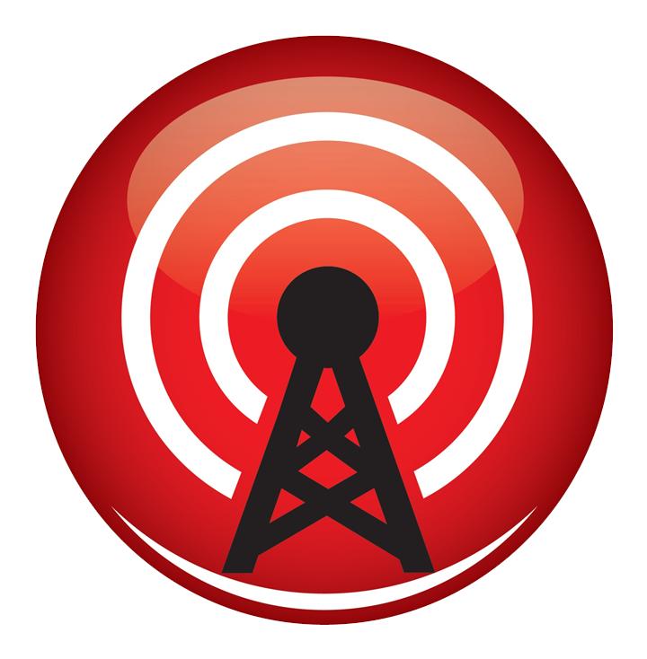 strategic-media-inc-logo.png