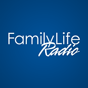 family-life-radio-square.png