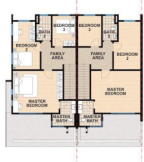 dcendana-floor-plan-intermediatejpg