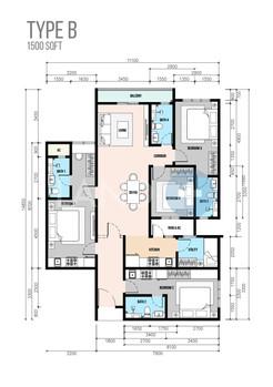 ucsi_residence_2-type-bjpg