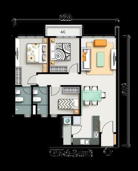 m-vertica-floor-plan-type-a-b-01-1-768x9