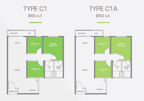 layout-3jpg