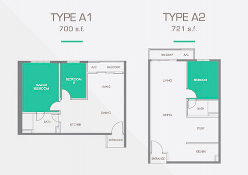 layout-1jpg