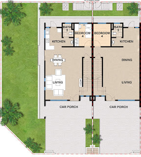 dcendana-floor-plan-cornerjpg