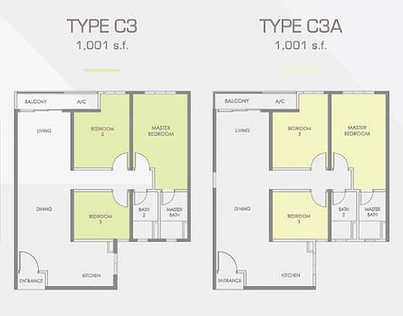 layout-3bjpg