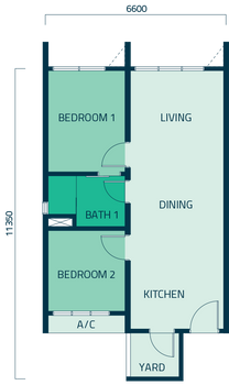 a5-floorplanpng
