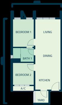 a6-floorplanpng