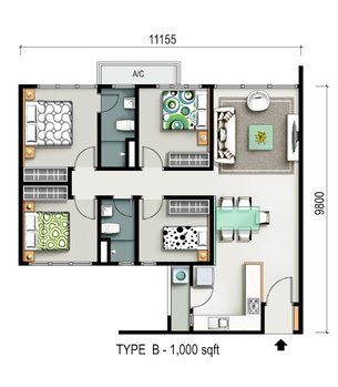 m-vertica-floor-plan-type-a-b-02-1-768x8