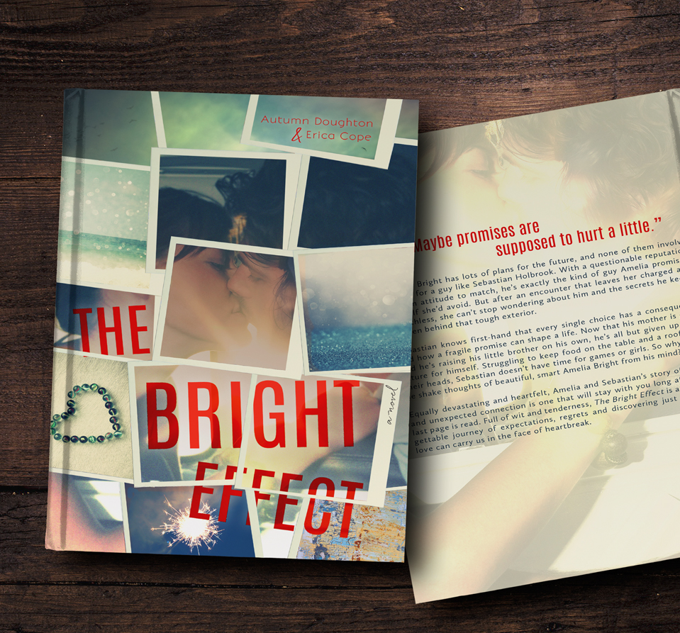 BrightEffect for site