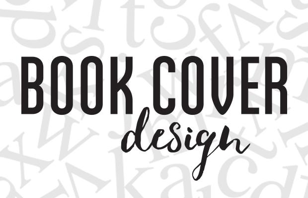 BookCoverDesign button