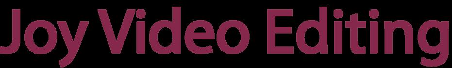 Joy Video Editing_logo.png