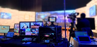 regia studio