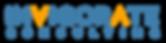 Invigorate Consulting Website 35614_Invi