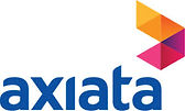 Axiata.jpg