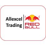 AXL Logo.png