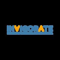35614_Invigorate_logo_yk_01 (1) Tagline