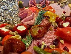 grazing meaty 1.jpg