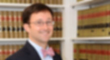 estate planning and business law attorney, Adam Roark, wills and trusts, contracts, business law