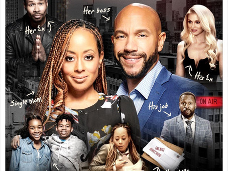 TV ONE'S ORIGINAL ROMANTIC DRAMA  COINS FOR LOVE  PREMIERES SUNDAY, JULY 19 AT 9 P.M. ET/8C