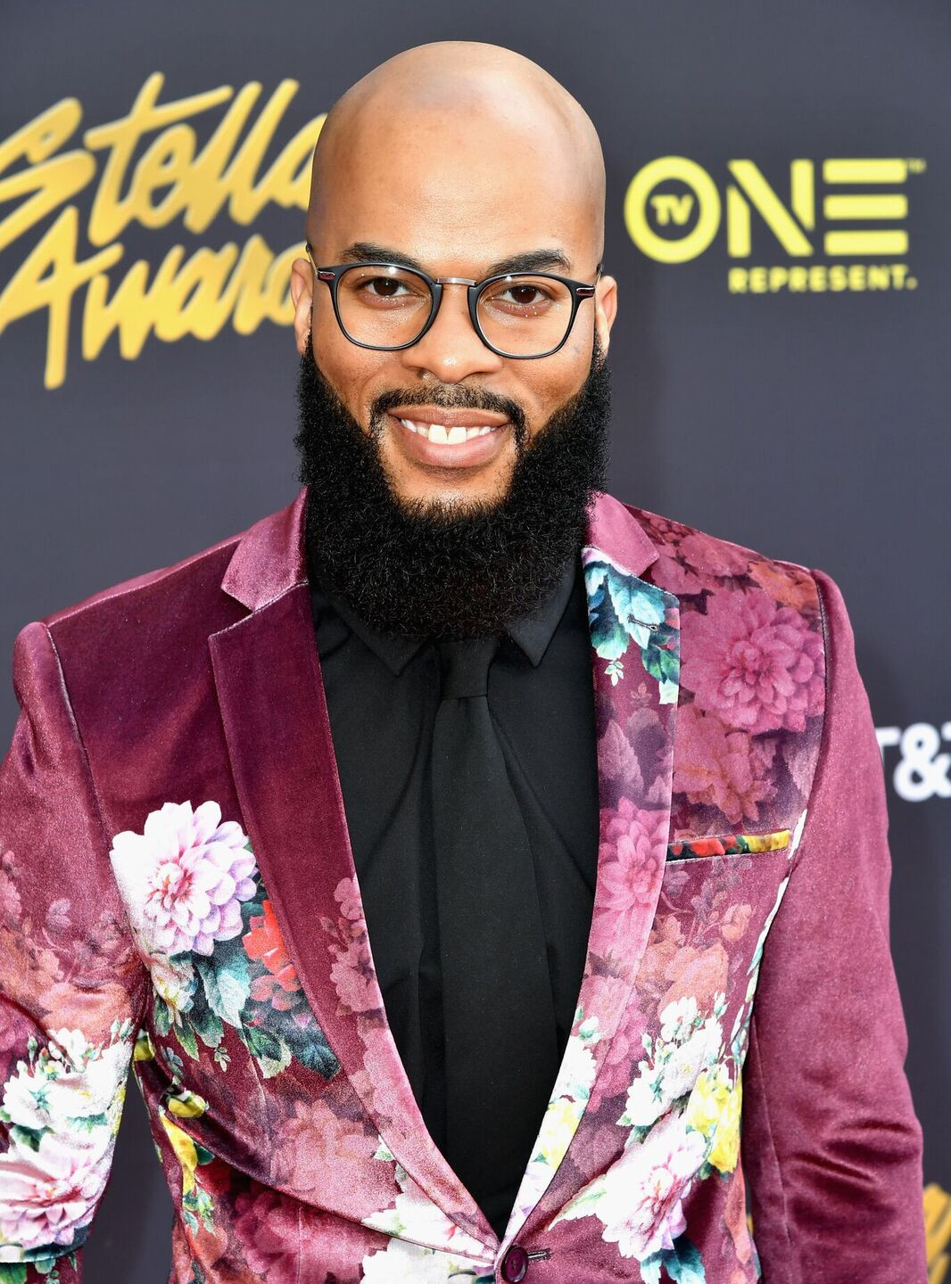 JJ Hairston by E GIBSON_preview