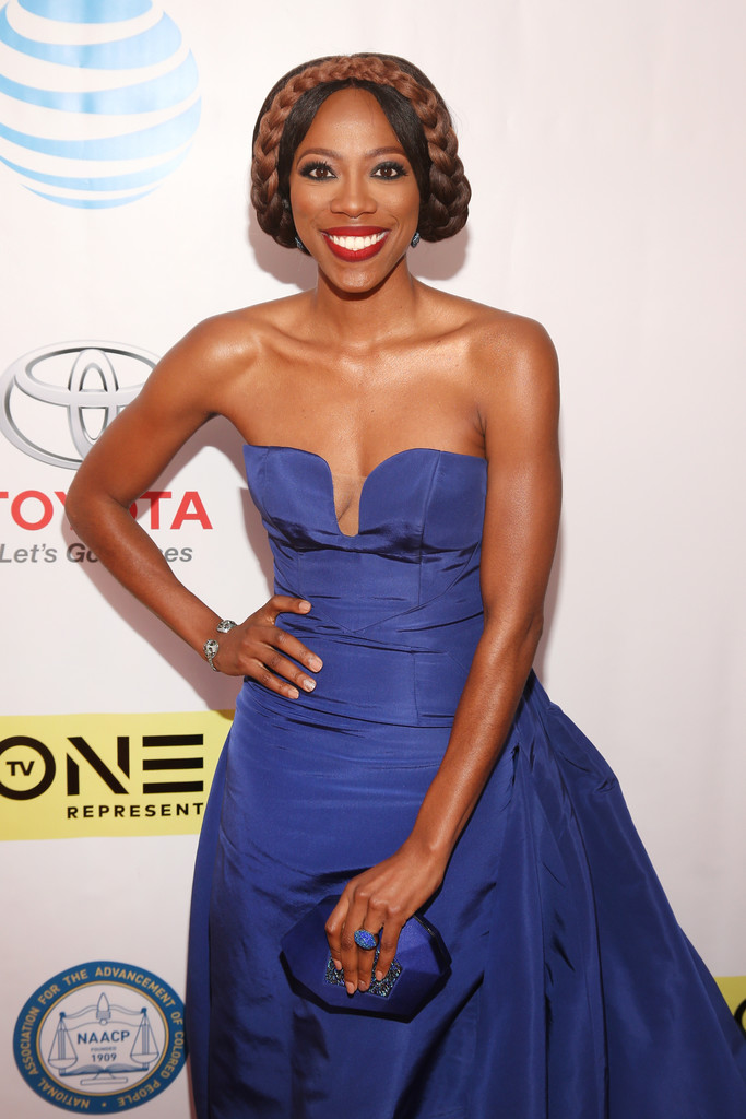 48th+NAACP+Image+Awards+Red+Carpet+aWCLZF2fpX0x