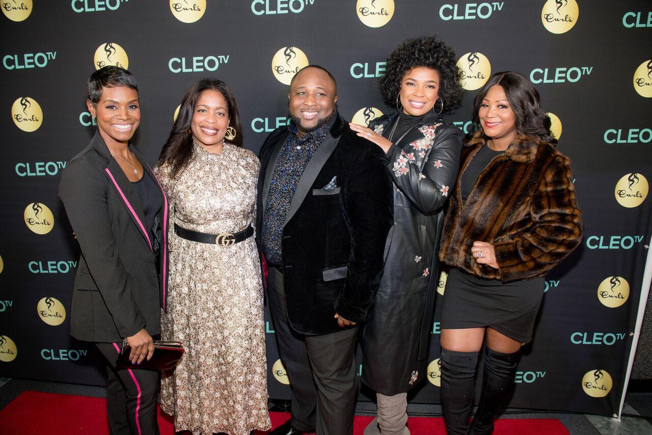 Sister Circle Cast_Michelle Rice_Chef Je