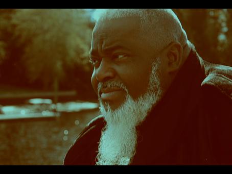 Legendary Gospel Recording Artist, Charles Jerkins, Presents OnStage Gospel.