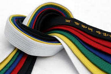 belts image.jpg