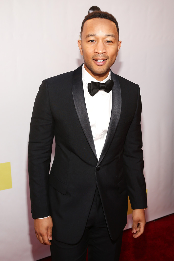 48th+NAACP+Image+Awards+Red+Carpet+uwK_46GXzsyx