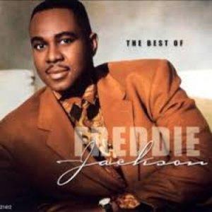 The Best of freddie
