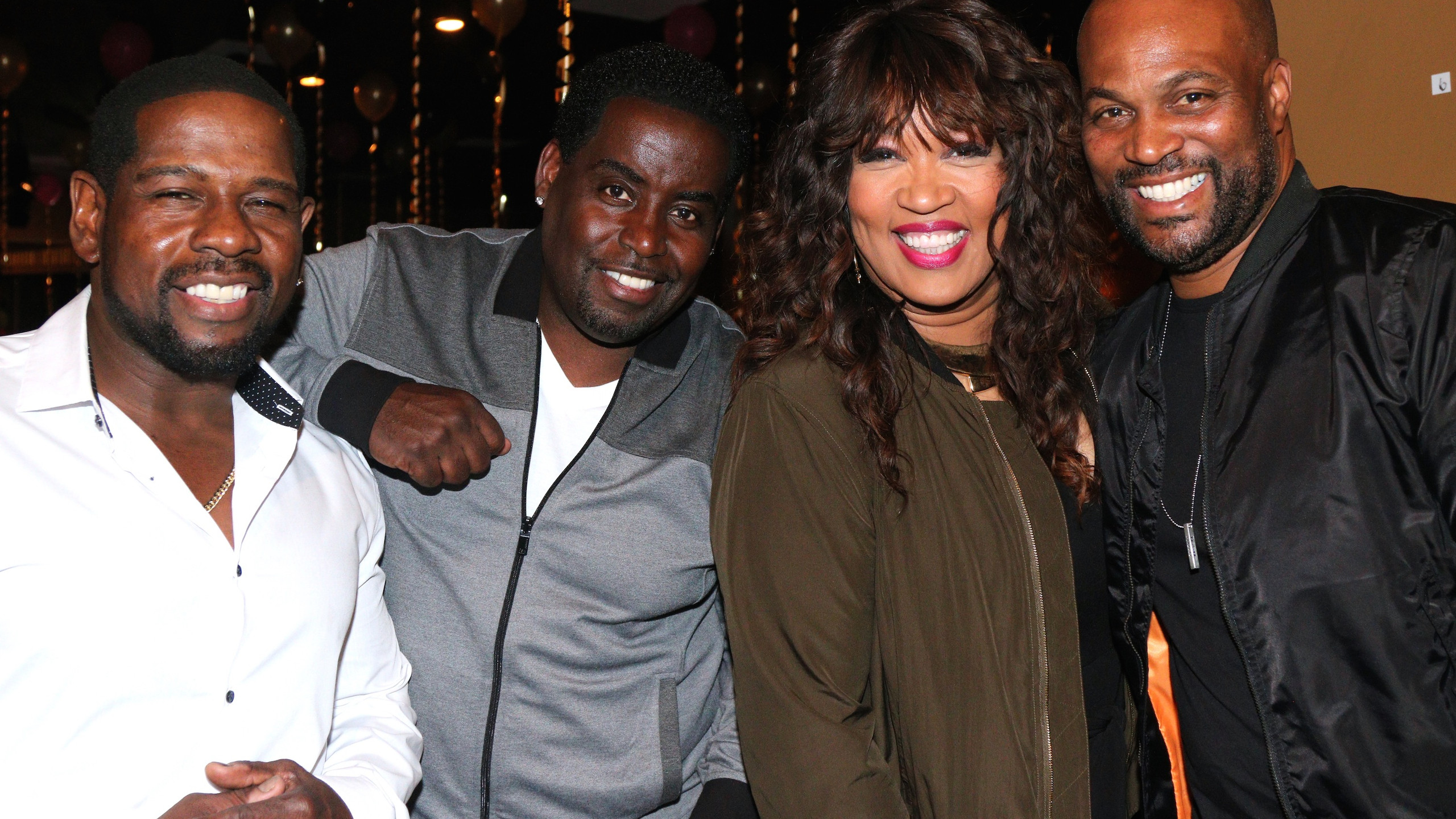 Scuncho -GThang-Kym Whitley-Chirs Spencer