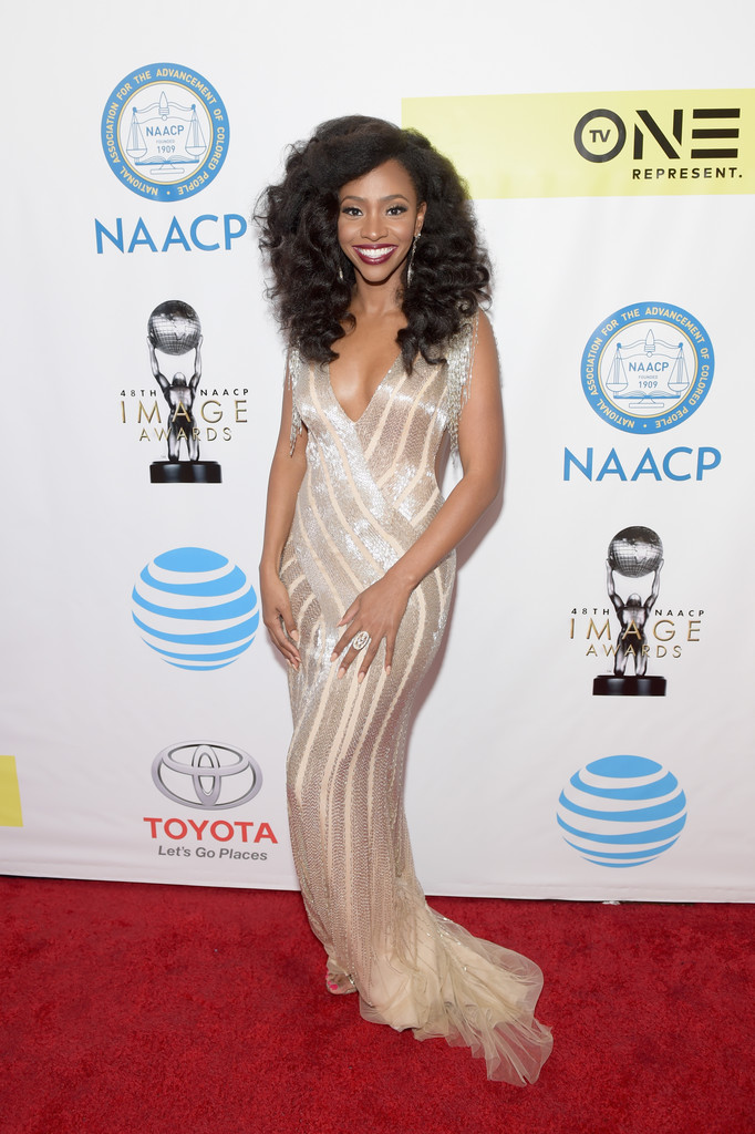 48th+NAACP+Image+Awards+Red+Carpet+Fxfb3C1i3Qmx