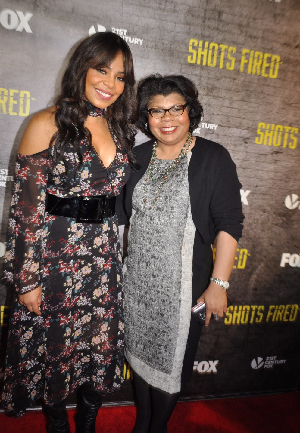 Sanaa Lathan - April Ryan_edited