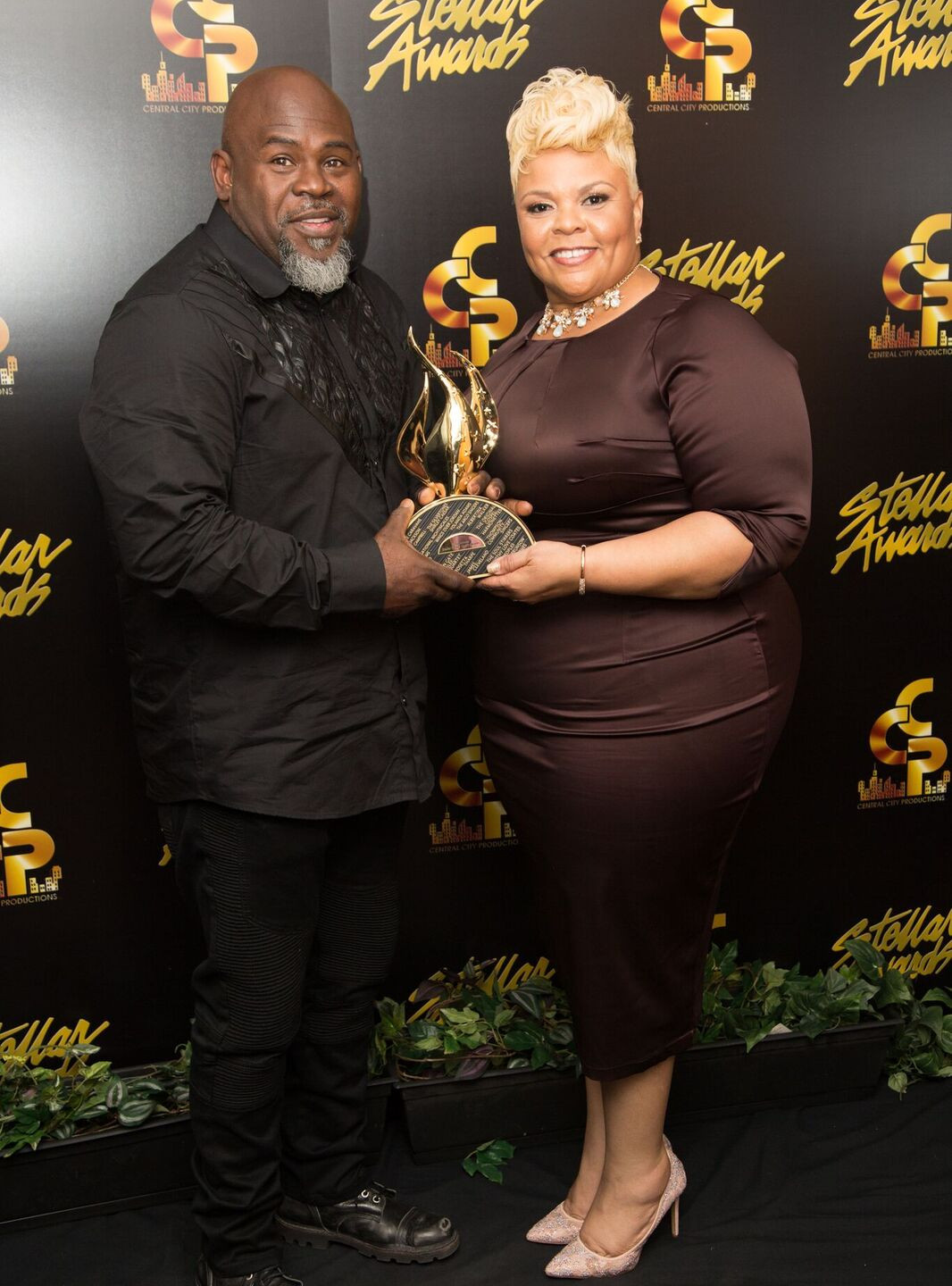 David and Tamela Mann_preview