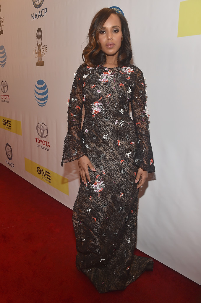 48th+NAACP+Image+Awards+Red+Carpet+O3quRYakITBx