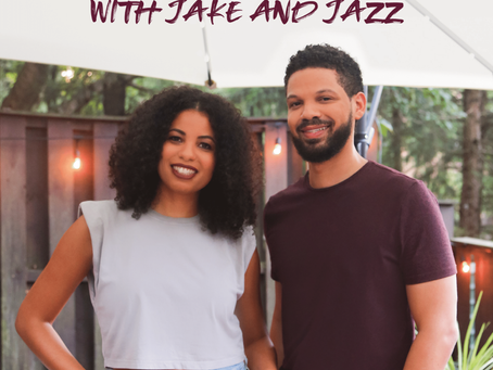 CLEO TV RENEWS A SECOND SEASON WITH THE SMOLLETTS FOR LIVING BY DESIGN WITH JAKE AND JAZZ