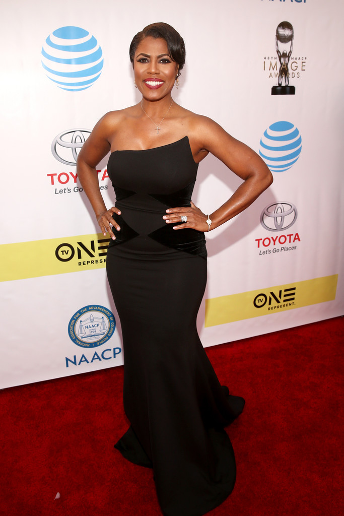 48th+NAACP+Image+Awards+Red+Carpet+2RT8hoswsxtx