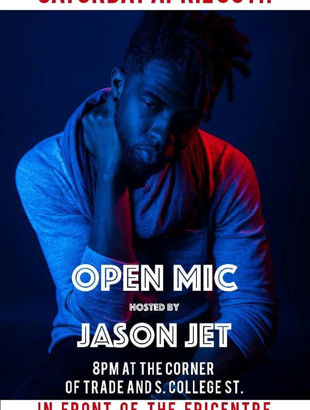 Jason Jet