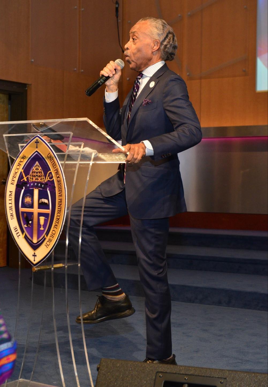 Rev Al Sharpton speaks_edited